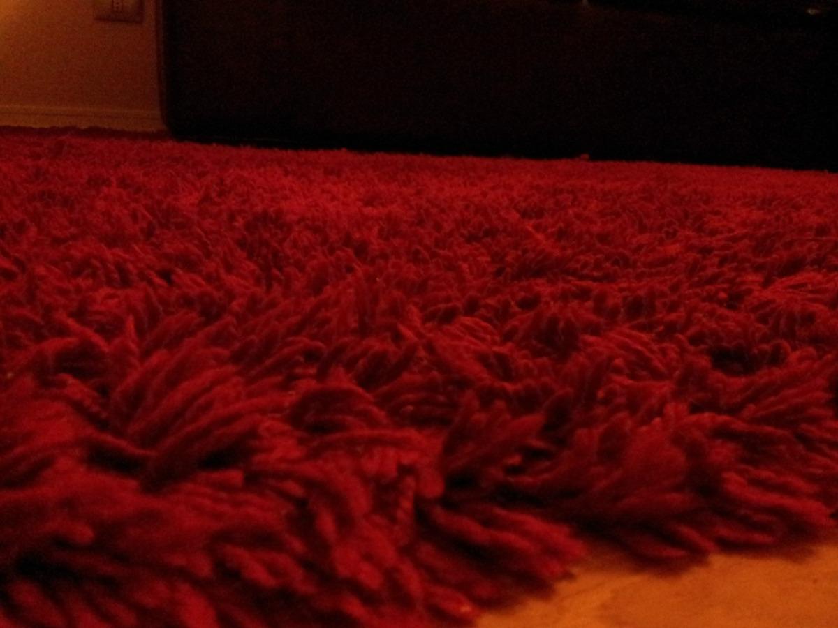 Vendo todo 7 trucos de limpieza que me han contado los amos y amas de casa un hogar con mucho - Marcas de alfombras ...