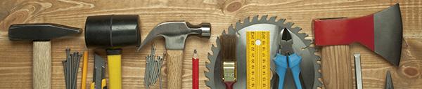manitas_trucos_hogar_en_casa_herramientas_Blog_Reparalia