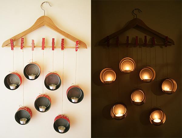 blog_Reparalia_reciclaje_latas_lampara_DIY_romantica_0