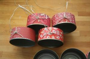 blog_Reparalia_reciclaje_latas_lampara_DIY_romantica_3