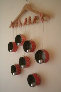 blog_Reparalia_reciclaje_latas_lampara_DIY_romantica_4