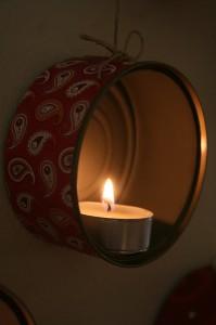 blog_Reparalia_reciclaje_latas_lampara_DIY_romantica_6