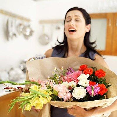 Primavera y alergia: ¡Que la segunda no se cuele en tu casa!