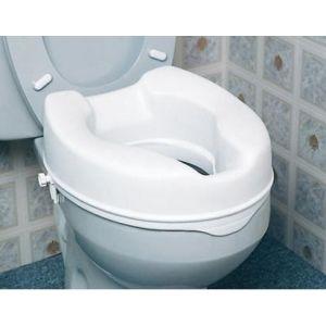 11 pistas para acondicionar un ba o para discapacitados o for Tapaderas de wc