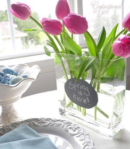 El blog de Reparalia te ofrece ideas y consejos para llevar a cabo a casa, de la mano de sus grandes profesionales del hogar.
