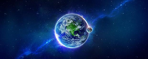 Los profesionales del hogar de Reparalia celebramos el Día Mundial de La Tierra compartiendo nuestros mejores consejos ecológicos