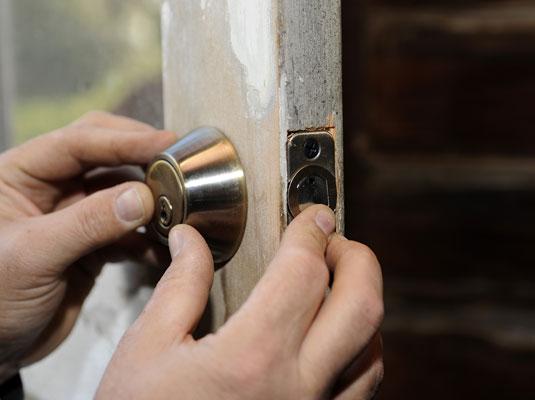 Brete s samo soluciones a los 6 problemas de cerraduras - Cerrojos para puertas de aluminio ...