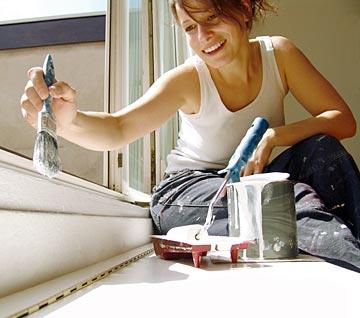 ¿Alguna duda con tus tareas del hogar, bricolaje, jardinería o tus manitas caseras?