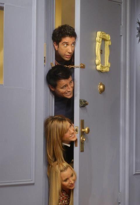 puerta_friends
