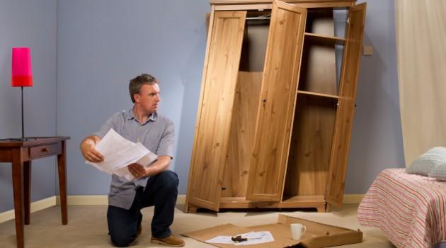 ¿Cara de dudas? Quítatela pasando por nuesto consultorio de bricolaje y manitas del hogar: los profesionales de Reparalia te responden.