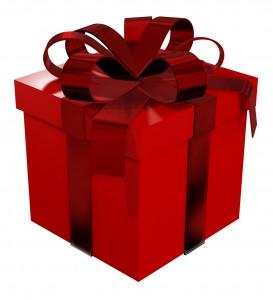 Participa en nuestro concurso tuitero y llévate uno de nuestros regalos: 4 Servicios Manitas, gracias a los cuales uno de nuestros profesionales se desplazará a tu casa para llevar a cabo las tareas de bricolaje que necesites y no tengas tiempo, herramientas o pericia para llevar a cabo. Montar muebles, colgar cuadros, tapar grietas… nuestros profesionales son los mejores reparadores y te solucionarán cualquier papeleta sin ningún coste ni esfuerzo para ti… ¿verdad que es un gran premio?