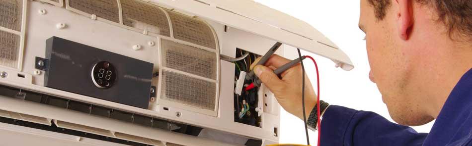 5 claves para que tu aire acondicionado no te robe dinero for Arreglar aire acondicionado