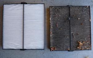 Sigue los consejos de Reparalia, los profesionales en reparación y mantenimiento de tu hogar en toda España, para tener siempre tu aire acondicionado a punto y ahorrar mucho dinero, impacto en tu factura de la luz y en el Medio Ambiente.