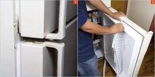5 trucos para que el frigorífico de tu cocina tenga una vida más larga y económica para ti, ahorrando dinero y tiempo gracias al correcto mantenimiento de tu nevera en casa.
