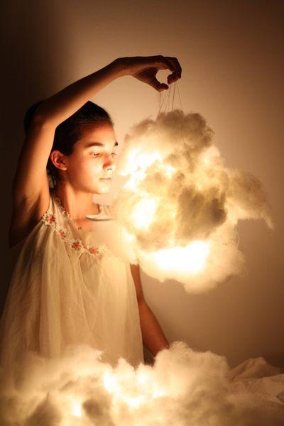 L mparas un hogar con mucho oficio - Iluminacion para el hogar ...