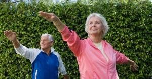 Los profesionales del hogar de Reparalia te dan algunas pistas para cuidar a tus mayores en casa facilitando su movilidad. Y recuerda que si necesitas expertos fontaneros, albañiles, y hasta 20 gremios de profesionales para averías y reparaciones en tu casa, puedes contar con Reparalia.