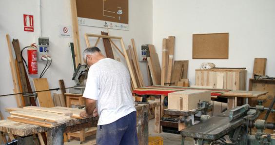 Muebles de cocina de segunda mano en panama - Muebles segunda mano albacete ...