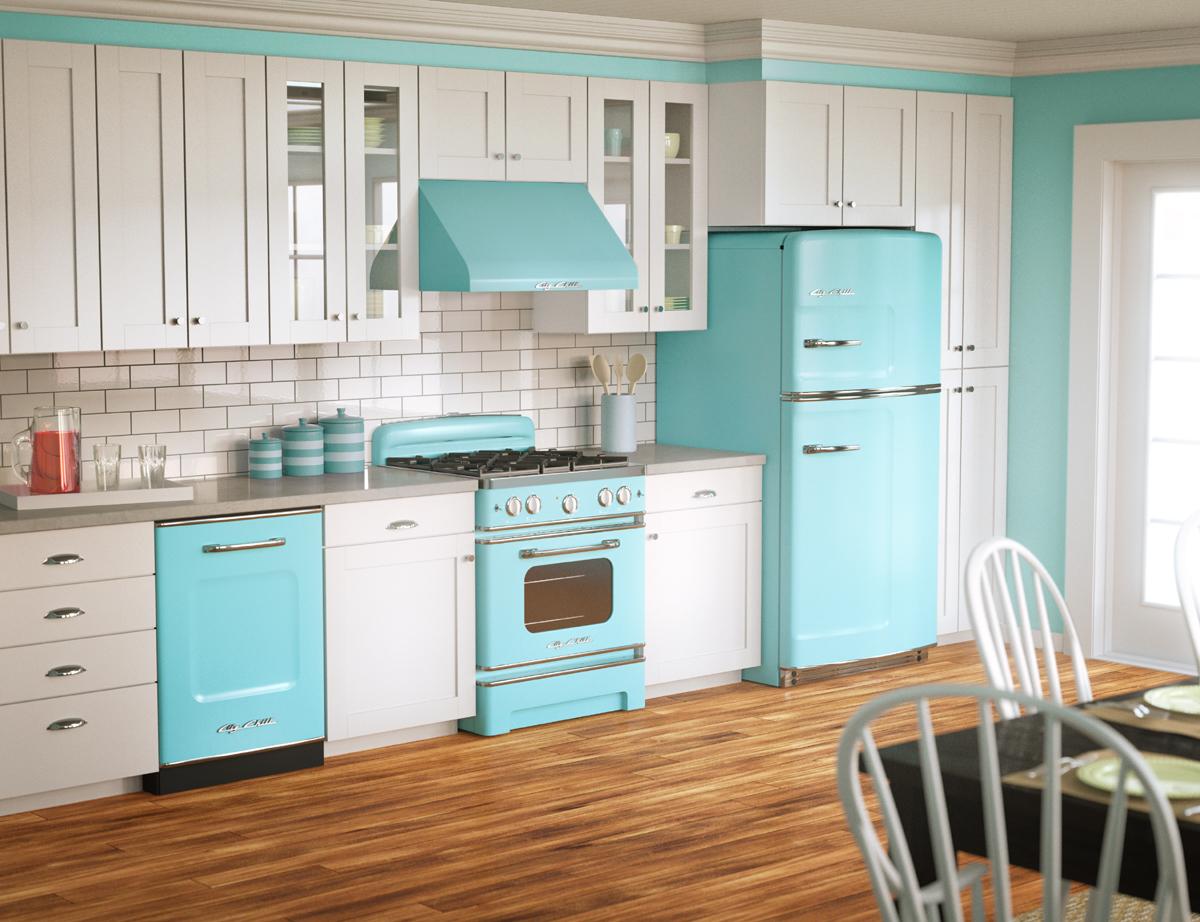 4 ideas geniales y baratas para renovar tu cocina sin Como remodelar una casa vieja con poco dinero