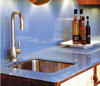 Lacobel un hogar con mucho oficio - Cubrir azulejos cocina ...