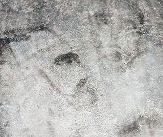 Los mejores fontaneros están en Reparalia. Y mañana, además, los tendrás a tu disposición para responder a todas tus preguntas sobre humedades, goteras, filtraciones y otros problemas de este tipo que puedas tener en tu hogar. No te cortes y aprovecha su presencia en directo en el consultorio de Reparalia en 20 Minutos. Los mejores profesionales de toda España, ¡respondiendo a todas tus dudas!