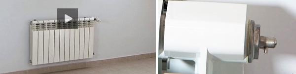 Los profesionales del hogar de Reparalia seleccionan para ti sus mejores ideas, trucos y consejos para tu hogar. 6 posts sobre fontanería, cerrajería, jardinería, electricidad, reciclaje, ¿Qué te apetece aprender hoy?
