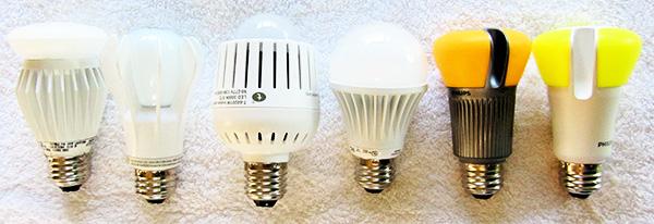 Los profesionales del hogar de Reparalia te cuentan las ventajas y el  ahorro económico de instalar e47e72e9279