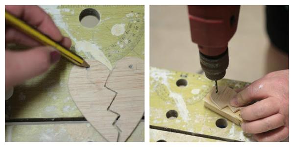 Este San Valentín, los profesionales del hogar de Reparalia comparten contigo esta idea de las chicas del Blog de Boulevard Pink. Disfruta del DIY, el ahorro, el reciclaje y, sobre todo, de tu hogar, gracias a las ideas de nuestros mejores técnicos y reparadores, de más de 20 gremios: fontaneros, electricistas, albañiles, pintores, carpinteros, cristaleros, cerrajeros, entarimadores… ¡en toda España y para cualquier urgencia!