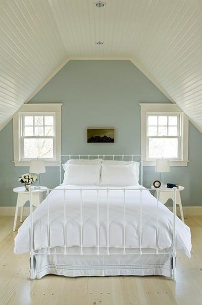 Lo ltimo para reinventar tu casa pintura de paredes - Lo ultimo en pinturas para interiores ...