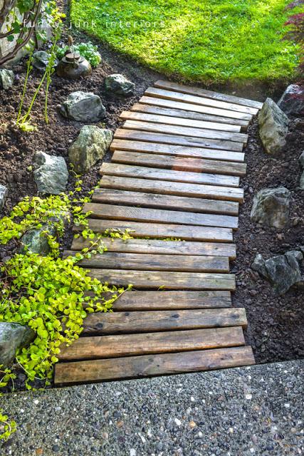Ideas DIY para acondicionar, recuperar y preparar tu terraza y tu jardín para el buen tiempo, en el blog de los amantes de su hogar, el ahorro y el consumo inteligente: el blog de Reparalia.