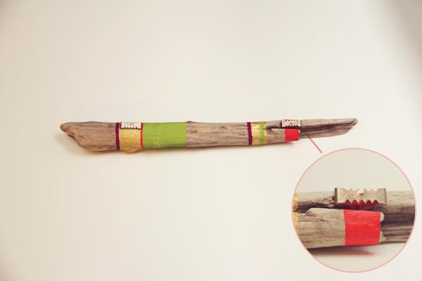 Los profesionales del hogar de Reparalia tienen algunas ideas fantásticas para regalar el Día de la Madre: proyectos DIY ecológicos y económicos, con los que expresar toda tu creatividad mientras nos dejas a nosotros el trabajo más duro de tu hogar. Somos más de 2.000 profesionales en toda España, entre fontaneros, electricistas, albañiles, cristaleros, cerrajeros, carpinteros, pintores… ¿Necesitas ayuda en casa a precios cerrados y con totales garantías? ¡Entra en nuestra web y pide que te llamemos!
