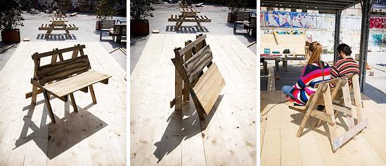 5 planos a lo lego para construir muebles diy for Planos de muebles de madera pdf