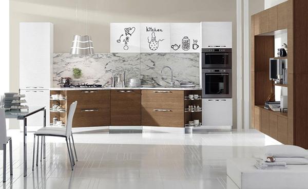 aprende a renovar tu cocina sin obras ni grandes gastos con los consejos de los expertos