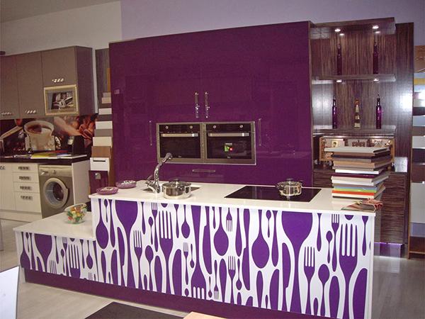 Blog_Reparalia_renovar_cocina_DIY_low_cost_barato_economico_sin_obra_decoracion_hogar_2