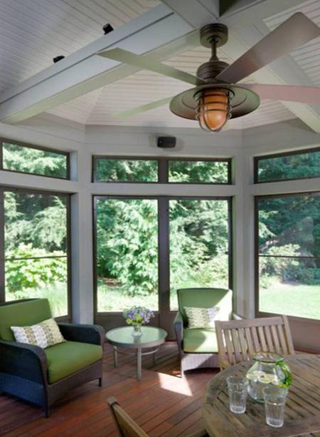 decorativos17 y ventiladores de baratosecológicos Más NnXOP08wk