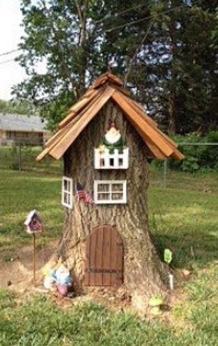 8 ideas diy low cost para hacer en tu patio o jardín este verano ...