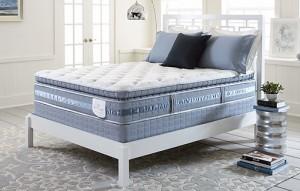 Los expertos del hogar de Reparalia te traen 10 consejos para dormir bien en verano pese al calor, y descansar mejor incluso en las noches más calurosas.