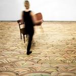 Los expertos en reparar y acuchillar suelos de parquet de Reparalia también son amantes del arte, y tienen una sorpresa para tu hogar si estás deseando empezar a decorar… desde el suelo.