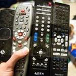 Trucos DIY, low cost y seguros de higiene y limpieza para la casa, con los profesionales de asistencia y reparaciones en el hogar de Reparalia