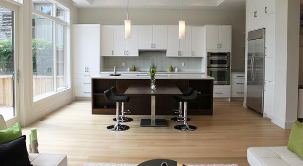 C mo vender o alquilar tu casa m s r pido y por m s dinero - Como limpiar una casa rapido ...