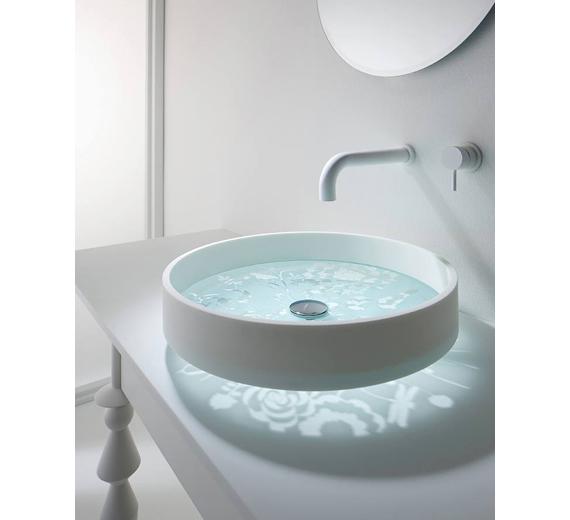 Decoracion De Baños Lavamanos: de diseño y lavamanos de tendencia de decoración Elije el tuyo y