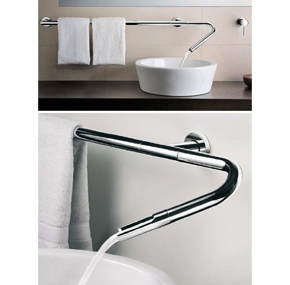 14 lavamanos de dise o espectacular que querr s tener en - Lavamanos de diseno ...