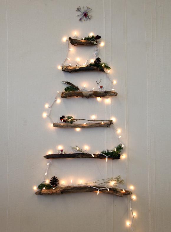 Decoraci Ef Bf Bdn Casera Navidad