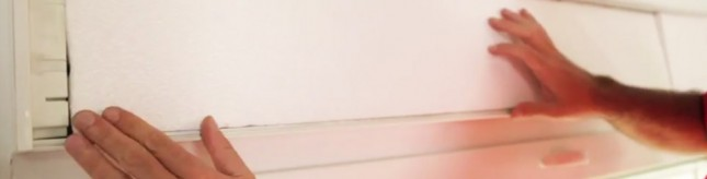 Los técnicos profesionales del hogar de Reparalia, expertos en todos los gremios que necesitas en casa, te explican hoy cómo sustituir tu antigua cuerda de la persiana por una nueva.