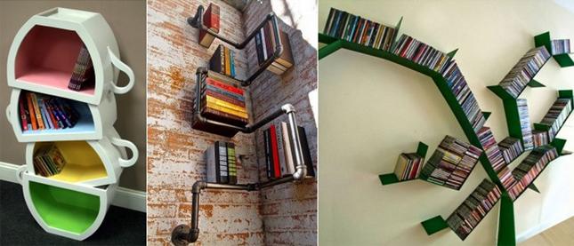 Blog_Reparalia_estanterías_estantes_originales_librerías_diseño_creativas_03
