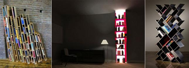 Blog_Reparalia_estanterías_estantes_originales_librerías_diseño_creativas_04