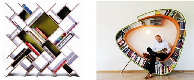 Blog_Reparalia_estanterías_estantes_originales_librerías_diseño_creativas_06