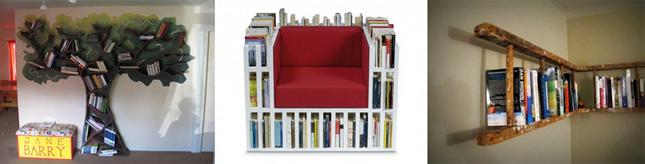 Blog_Reparalia_estanterías_estantes_originales_librerías_diseño_creativas_07