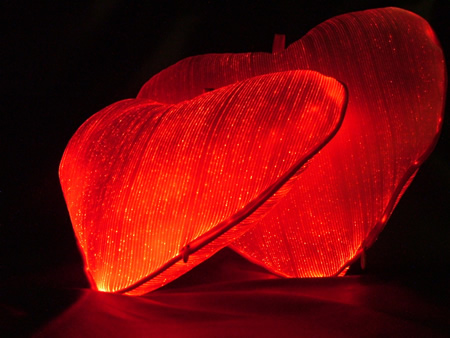 Este San Valentín, los profesionales del hogar de Reparalia te traen 3 ejemplos de decoración romántica para dar un toque romántico a tus rincones hogareños.