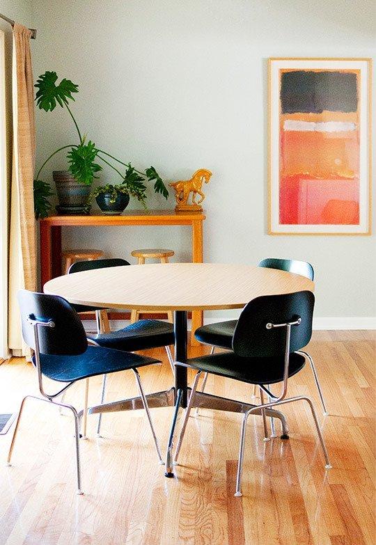 7 trucos de interiorismo profesional para agrandar - Trucos decoracion hogar ...