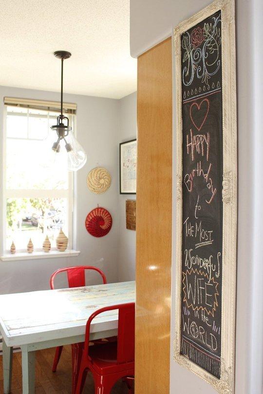 Los profesionales del hogar de reparalia expertos en for Decoracion del hogar espacios pequenos